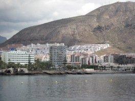 Los-Cristianos-panorama6.jpg