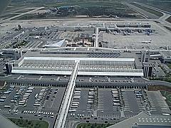 majorca-airport-panorama