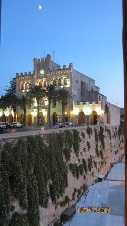 Menorca-2013-Ayuntamiento-from-Cas-Consol.jpg