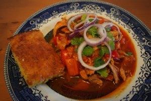 mexican-chicken-stew.JPG