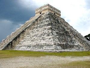 mexico-aztec-pyramid.jpg