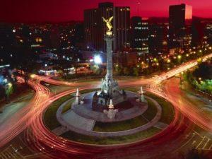 Mexico-City-Rush-Hour-.jpg