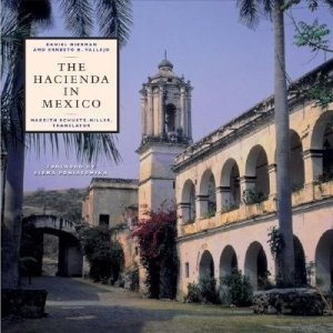 mexico-hacienda.jpg