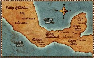 mexico-olmec-map.jpg