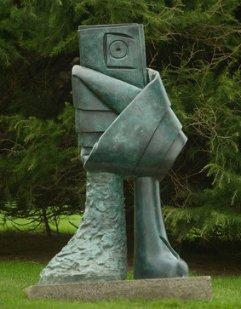 miro-sculpture4.jpeg