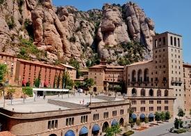 Montserrat-monastery.jpg