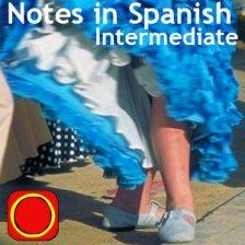 notes-in-spanish-intermediate.jpg