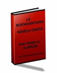 novela-corta-ebook-small.jpg