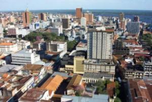 paraguay-asuncion.jpg