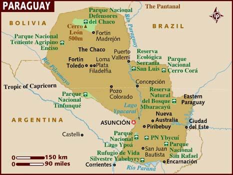 paraguay-map.jpg