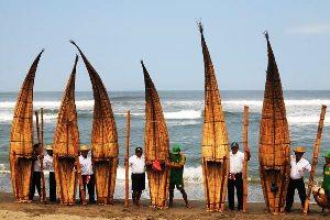 peru-fishermen-huanchaqueros.jpg