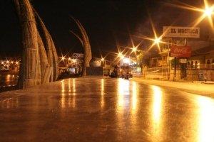peru-huanchaco-boardwalk-malecon.jpg