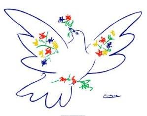 picasso-dove-of-peace.jpg
