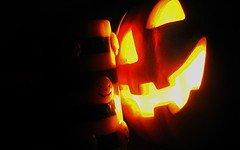 Pumpkin - calabaza