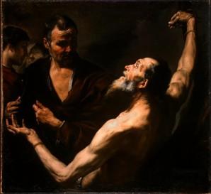 ribera-martyrdom-st-bartholomew.jpg