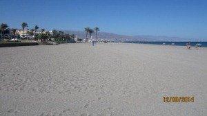 roquetas-de-mar-playa3.jpg