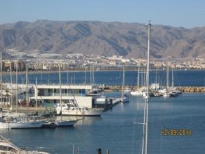 roquetas-de-mar-puerto-mountains.jpg