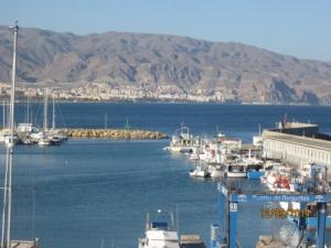 roquetas-de-mar-puerto2.jpg