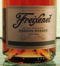 Rosados-Freixenet-label.jpg