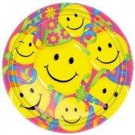 smiley-face-plates.jpg
