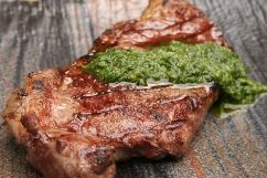 steak-chimichurri-sauce.jpg