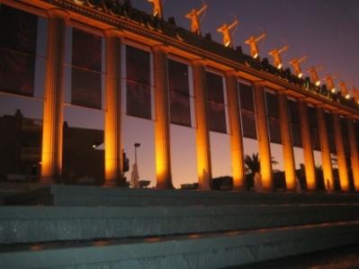 Tenerife-archers-palacio-de-congresos.jpg