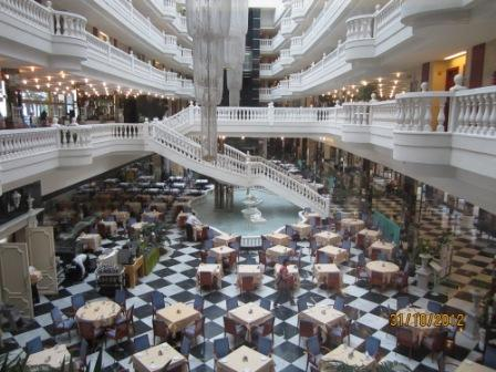 Tenerife-cleopatra-hotel-dining-room2.jpg