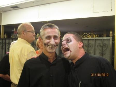 Tenerife-hotel-cleopatra-gala-night-scary-waiters.jpg