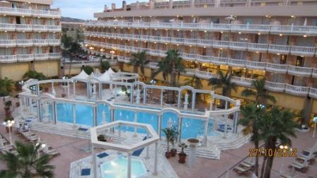 Tenerife-hotel-cleopatra1.jpg