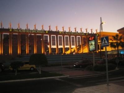 Tenerife-palacio-de-congresos1.jpg