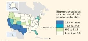us-hispanic-population.jpg