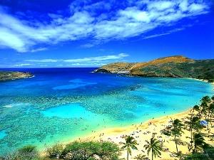 venezuela-caribbean-beach.jpg