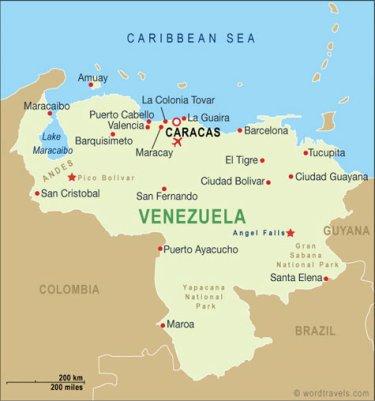 venezuela-map.jpg