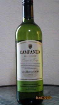 wine-campaneo-chardonnay-bottle.jpg