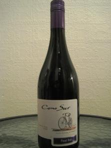 wine-cono-sur-pinot-noir-botella.jpg