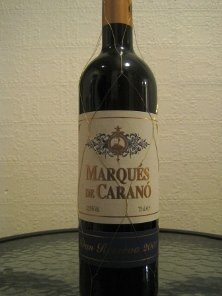 wine-marques-carano-botella.jpg