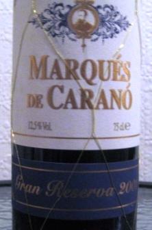 wine-marques-carano.jpg