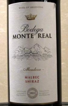 wine-monte-real-argentina.jpg