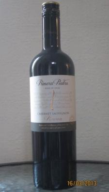 wine-primera-peidra-bottle.jpg