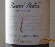 wine-primera-piedra-label.jpg