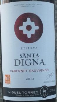wine-santa-digna-reserva.jpg