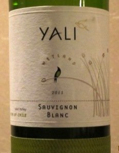 Wines-chile-Yali-label.jpg
