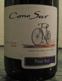 wines-cono-sur-pinot-noir.jpg