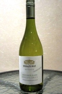 Wines-errazuriz-sauv-blanc-bottle.jpg
