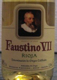 wines-faustinovii-rioja-blanco.jpg