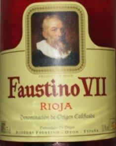 wines-FaustinoVII-rosado-label.jpg