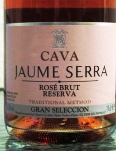 wines-rosado-jaume-serra-label.jpg